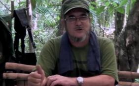 'Timochenko': si quieren que entreguemos las armas, entréguenos el poder