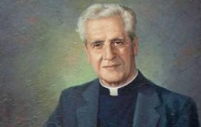 Rafael García Herreros »