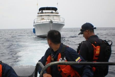 Nicaragua Armada_1367853667