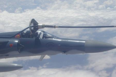 Colombia  - Página 40 Fuerzaaereaaviones_1379377730
