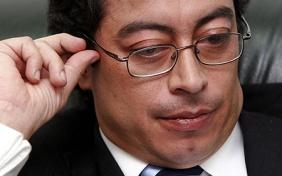 Arrancó en firme proceso para revocar mandato de Petro