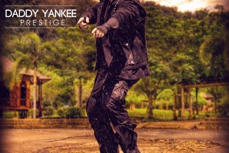 Video De Daddy Yankee